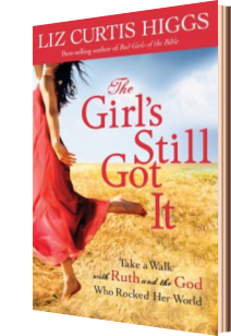 You Go Girl Review Of The Girl S Still Got It By Liz border=