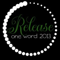 OneWord2013_Release