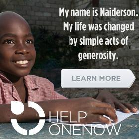 Naiderson_280x280