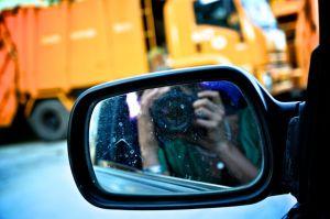 ER-camera-mirror