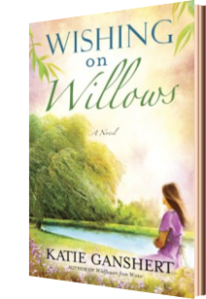 willows cover