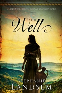 The-Well-cover-1-201x300