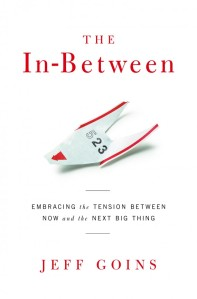 The-In-Between_KD-570x868