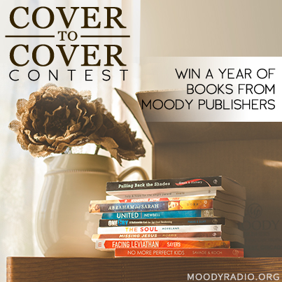 moody contest