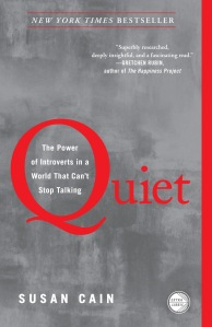 QUIET_paperback_High-Res_Jacket