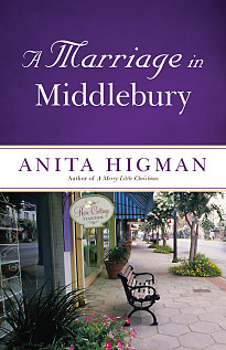a-marriage-in-middlebury