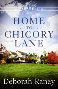 Home-to-Chicory-Lane-PK