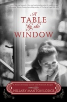 table-window