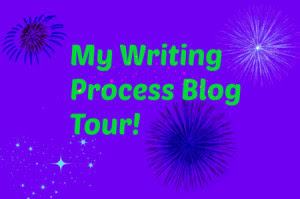 my-writing-process