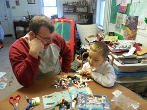 grief_dad_boy legos