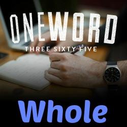 ow_whole