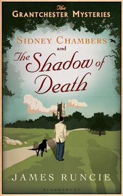 sidney chambers
