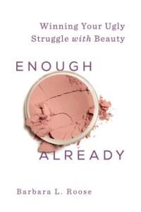 Enough-Already-252x378