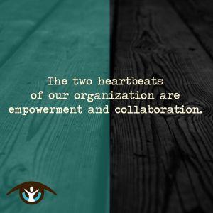 ER-two heartbeats