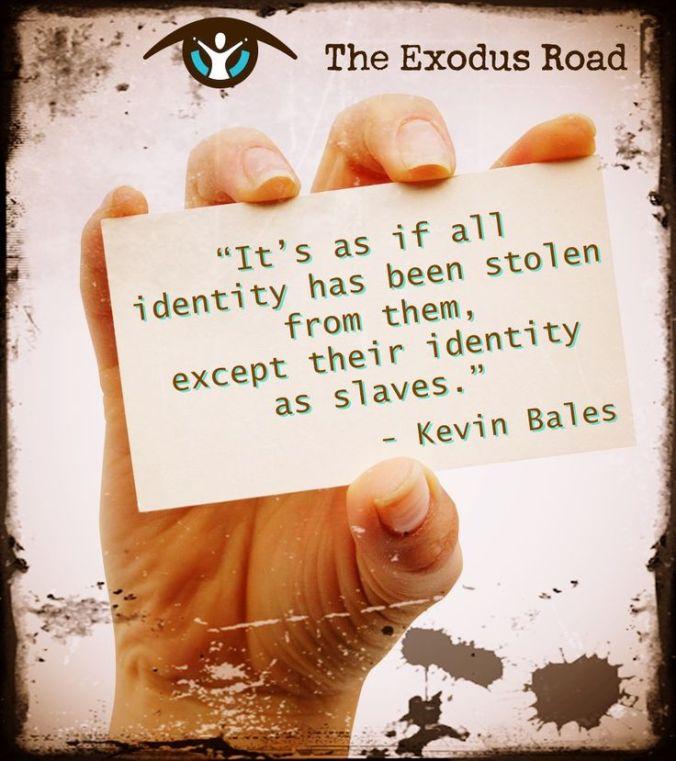 ER-identity