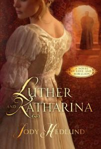 Luther-Katharina