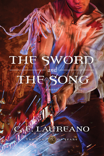 sword and song